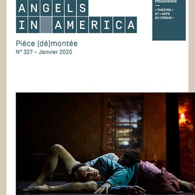 angels-in-america-image-push