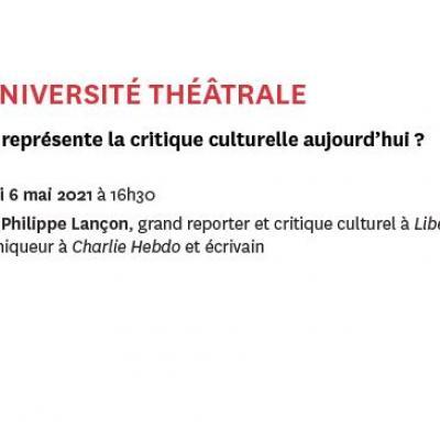 critiqueculturelle-copie-2-