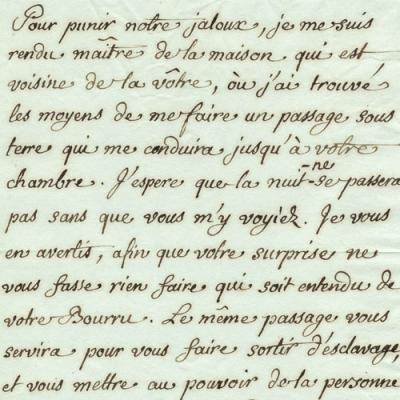 push06-lafontaine
