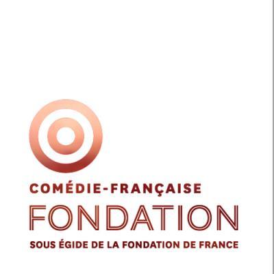 rapportactivitesfondation2018