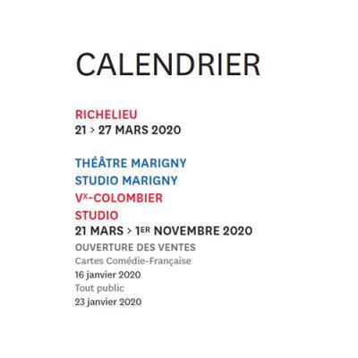 visuel-calendrier21mars1ernov2020