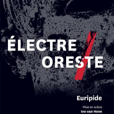 visuel-programme-electreoreste1920