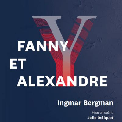 visuel-programme-fannyetalexandre1819