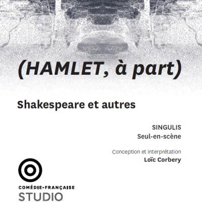visuel-programme-hamletapart1819