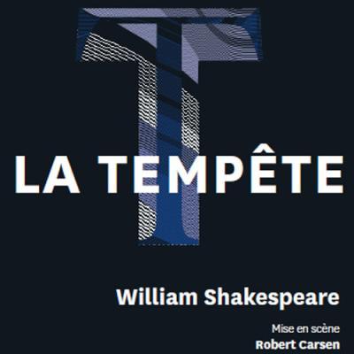 visuel-programme-latempete1718