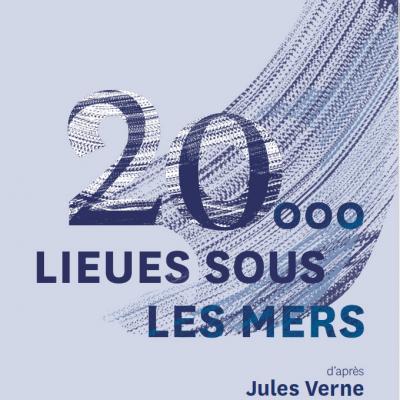 visuel-programme20000-1819