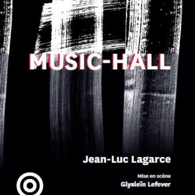 vusuel-programme-musichall2021
