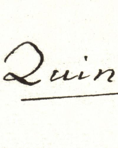 052push1718_JeanQuinault