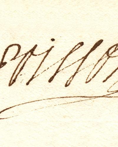 065push1718_PhilippePoisson