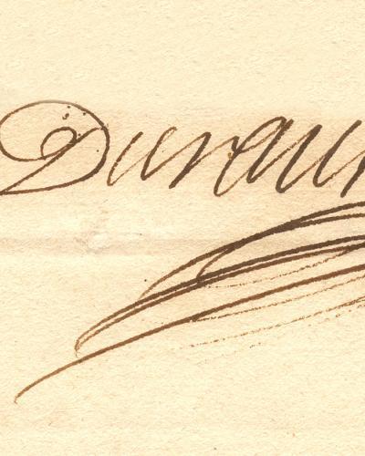 069push1718_Durant