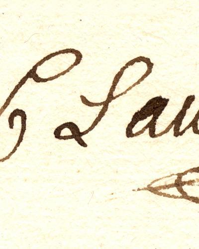 072push1718_Clavareau