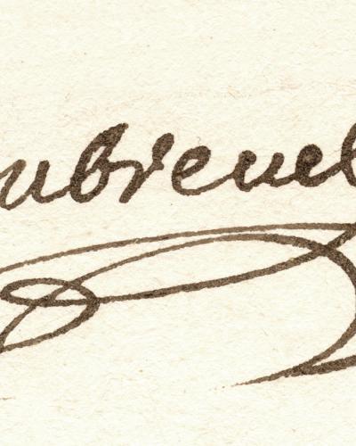 098push1718_DuBreuil