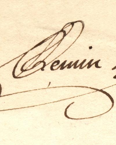 100push1718_Ducheminfils