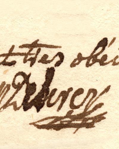 104push1718_Bercy
