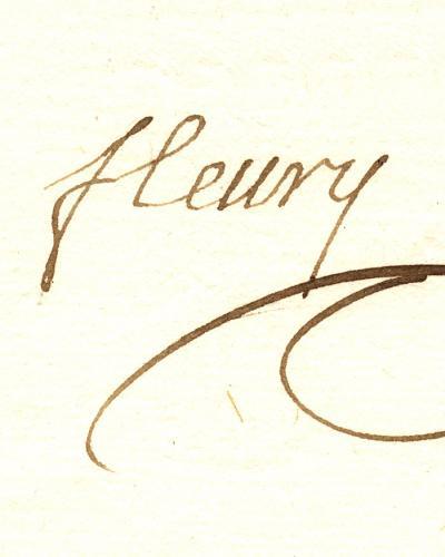 112push1718_Fleury