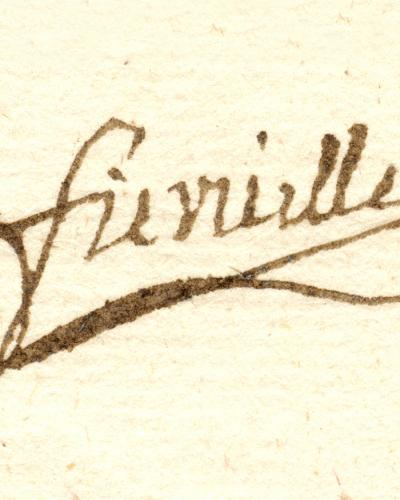113push1718_Fierville