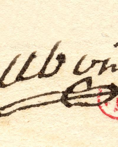 117push1718_Dubois