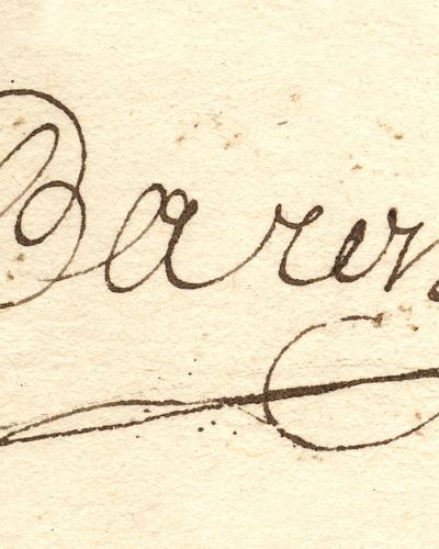 120push1718_Baronpetitfils
