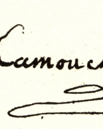 146push1718_JacquelineCamouche