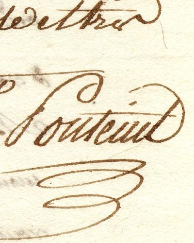 179push1718_Ponteuil