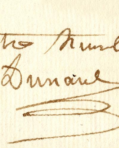 191push1718_Dunant