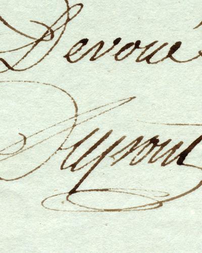 200push1718_Dupont