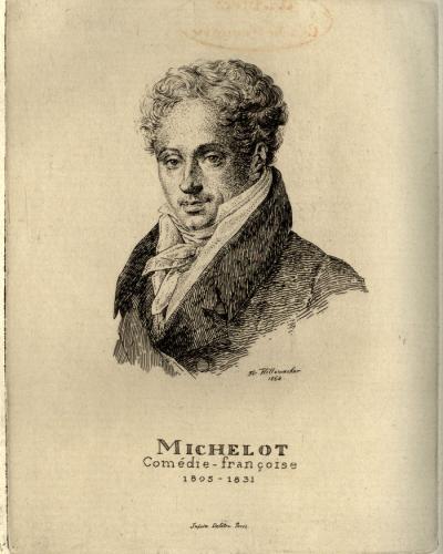 224push1718_michelot