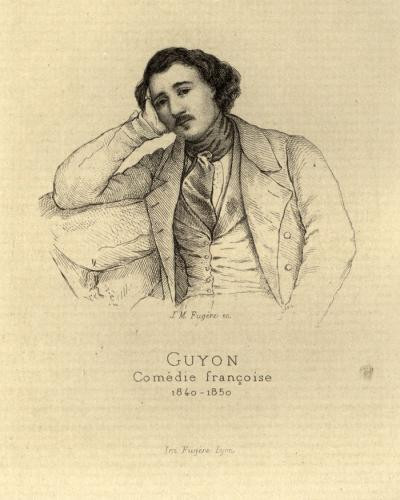 259push1718_guyon