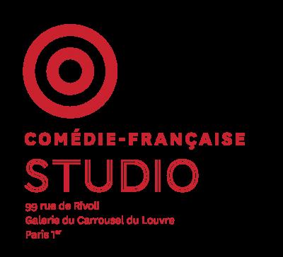 -logo-2016-comedie-francaise-cmjn-studio-adresse-01