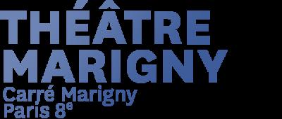 logo-theatre-marigny