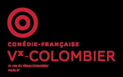 -logo-2016-comedie-francaise-cmjn-vx-colombier-adresse-01