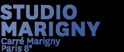 logo-studio-marigny