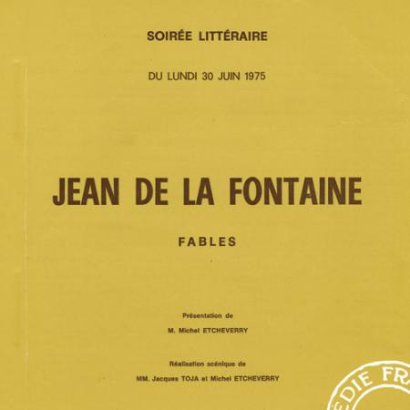 push30-lafontaine