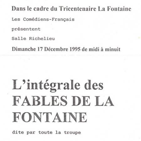 push31-lafontaine