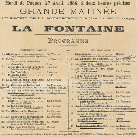 push47-lafontaine