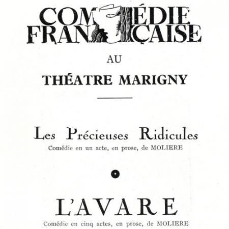 push06-marigny
