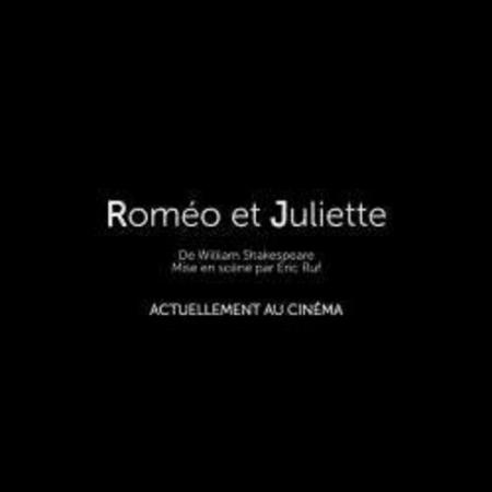 pushromeoetjuliette1617-v01