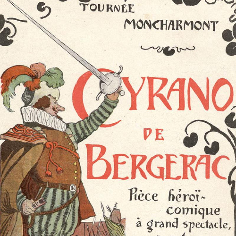 Agence de rencontres Cyrano gratuit montre
