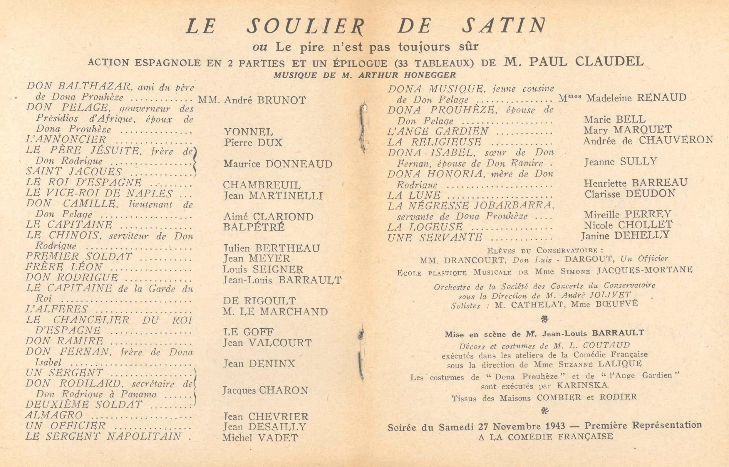 10-soulier-de-satin-programme-300-dpi