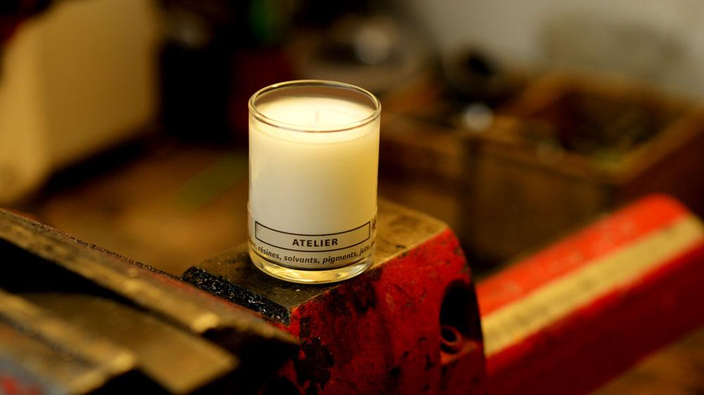 actualites-bougies-atelier