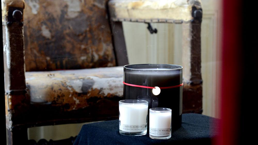 actualites-bougies-fauteuildemoliere