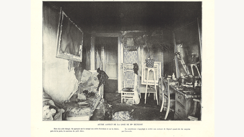 actualites-photosloges1920-05-02