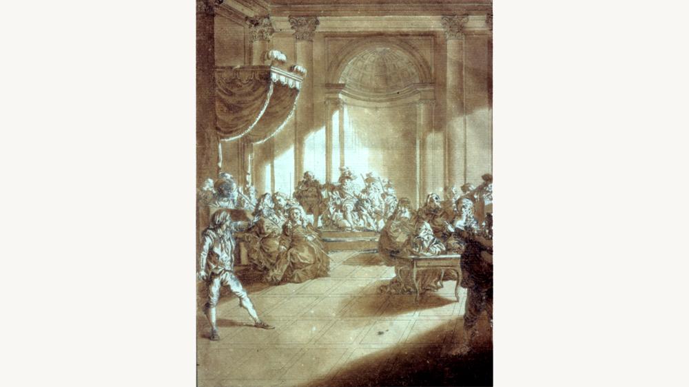 visuel04-mariage-de-figaro-acte-iii-par-saint-quentin