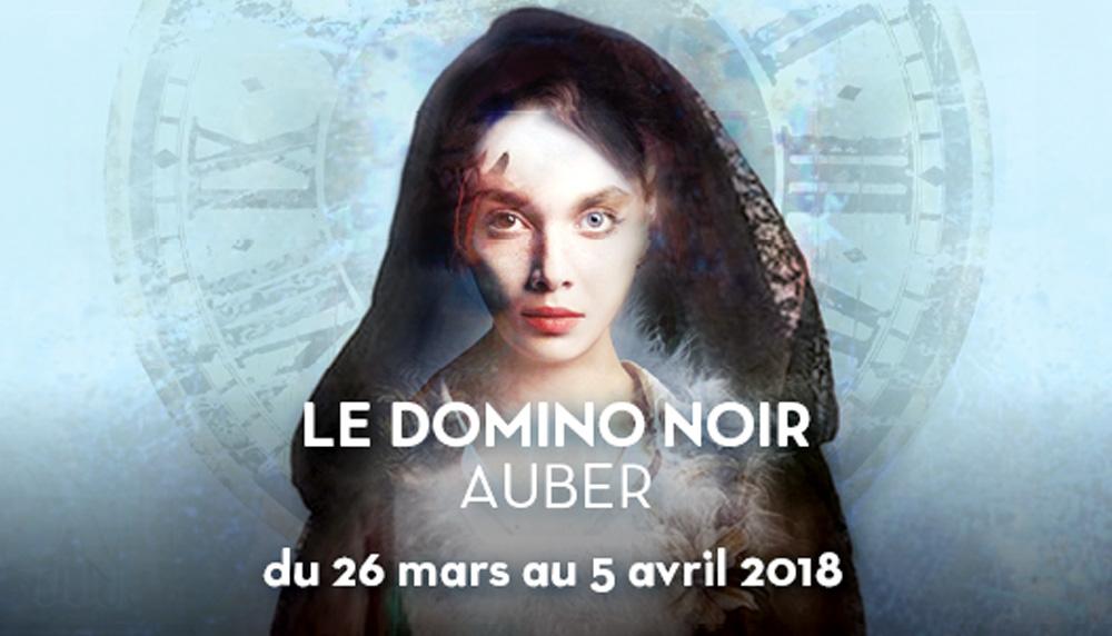 offresdumoment-mars3