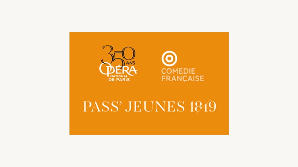 pass-operacomediefrancaise
