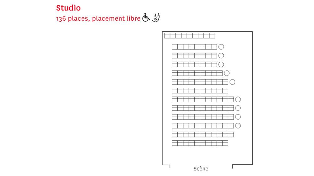 plandesalle-studio1819