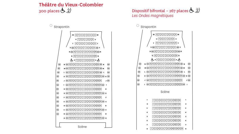 plandesalle-vxco1819