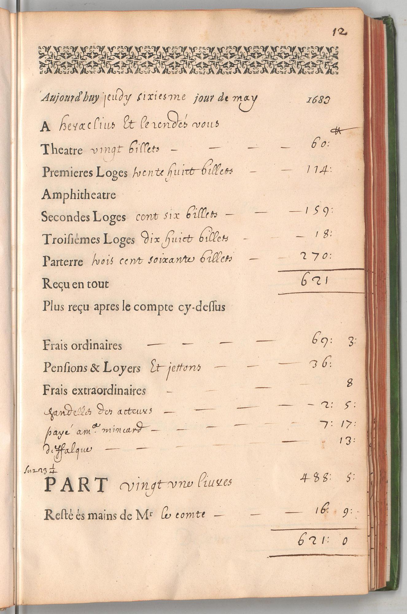 cover02-lafontaine