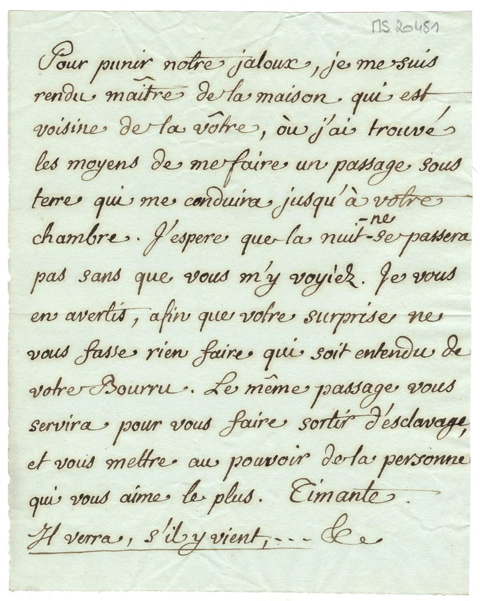 cover06-lafontaine