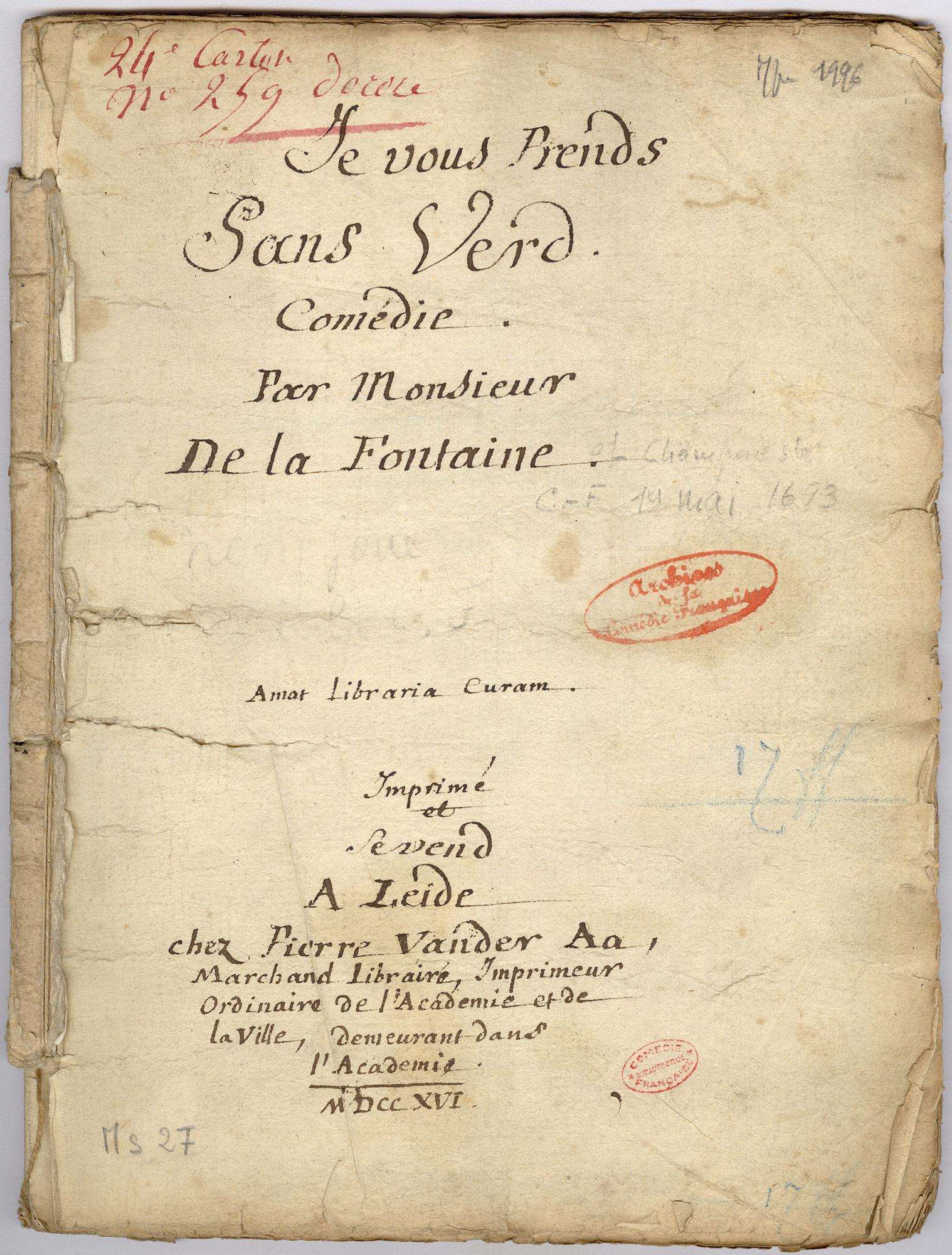 cover15-lafontaine